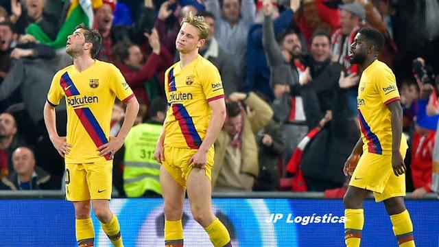 Florentino Pérez (Real Madrid) presiona a la federación para que los árbitros perjudiquen al Barça. Detalle de los errores....
