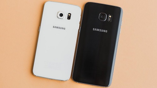 Four-reasons-to-make-Galaxy-s6-edge-better-than-Galaxy-s7-dege