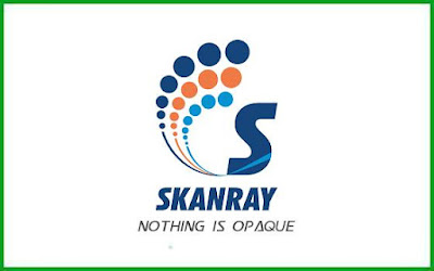 Skanray Technologies