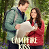 "The Stars are Out this Weekend on Hallmark... with Paul Greene & Danica McKellar in ""Campfire Kiss,"" Candace Cameron Bure & Yannick Bisson in New ""Aurora"" Mystery - Plus an All New ""When Calls the Heart!"""