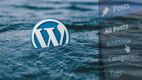 Complete WordPress Mastery - Up To Date Trainings - ALWAYS [Free Online Course] - TechCracked