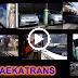 SEWA MOBIL PALING MURAH DI PEKALONGAN | MOST CHEAP CAR RENT