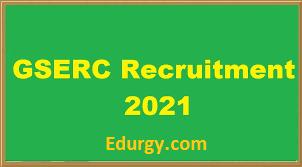 Shikshan Sahayak Recruitment 2021 jobs