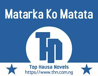 Matarka Ko Matata
