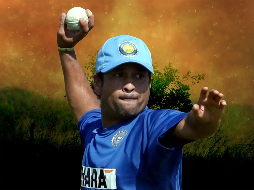 sachin god cricket 15-nov-2009 sachin tendulkar is the god of cricket what do you think 07-may-2010 sachin_rt: finally the original srt is on twitter n the first thing.