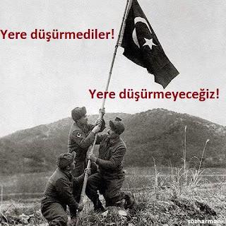 bayrak kanunu, türk bayrağı kanunu, 2893 sayılı bayrak kanunu, altın sözler, bayrak neyin sembolüdür, özlü sözler, türk bayrağı, türk bayrağı ölçüleri tse, tse türk bayrağı ebadları