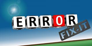 How to fix Explorer.exe Application error Windows 10 build 10130