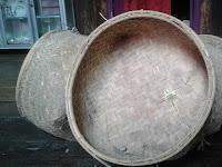 Bakul Alat Tradisional Khas Desa Yang Masih di Pakai Hingga Sekarang