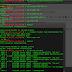 Exploit Windows 7 Dengan Menggunakan Metasploit