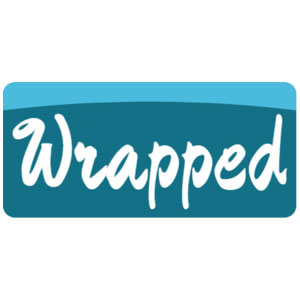 Wrapped Blankets Coupon Code, Wrapped-Blankets.co.uk Promo Code