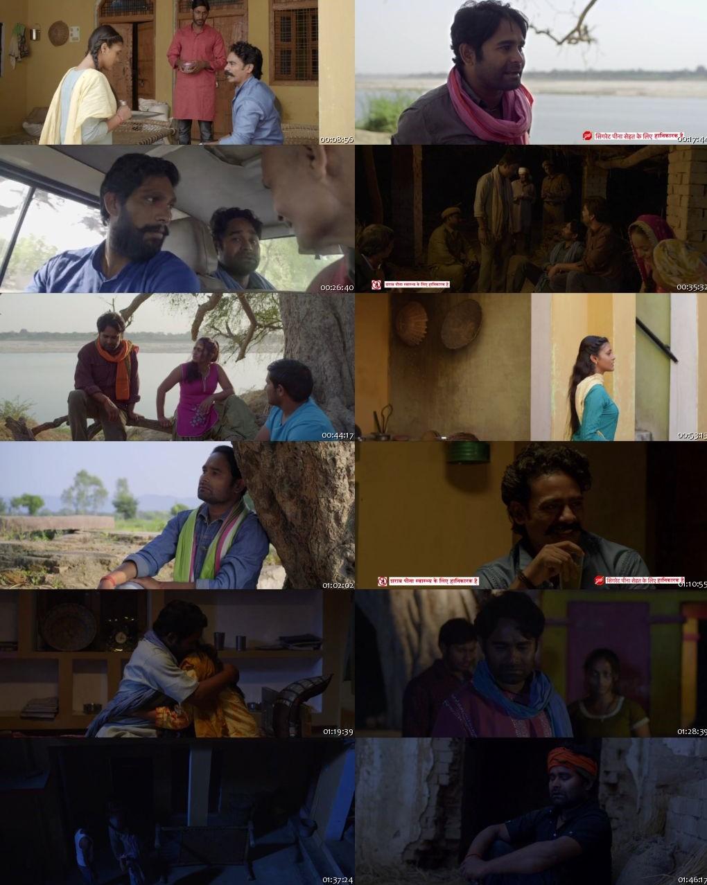 K K Hundred 2021 Full Hindi Movie Online Watch HDRip 720p