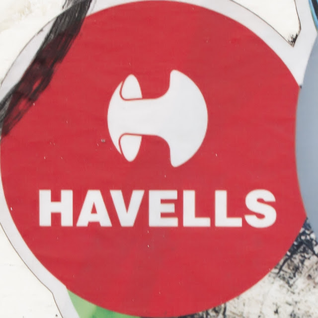 havels