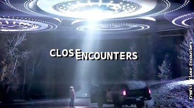 "Discovery Canada's ""Close Encounters"": The Worst UFO 'Documentary' Series Yet?"