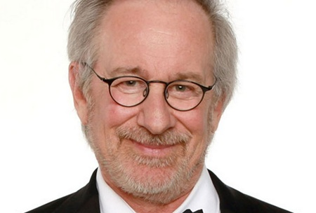 Steven Spielberg Biography, Age, Height, Wife, Children, Movies, Net Worth, Family & More
