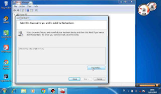 Cara-Install-Mediatek-di-PC
