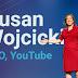 YouTube pede desculpas por anúncios em vídeos ofensivos