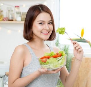 diet sehat dijamin berhasil
