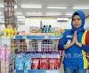 Ini Klarifikasi Indomaret Terkait Foto Viral Dimedsos Coklat kondom Di Gerai Pinrang