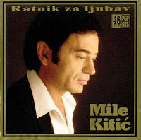 Mile Kitic -Diskografija Mile_Kitic_1996_CD_prednja
