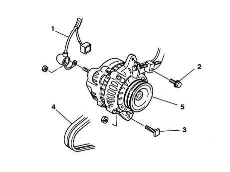 mitsubishi pajero repair manual download