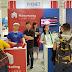 CWNTP 2019「未來商務展」PIXNET痞客邦社群最新行銷利器PIXmarketing 買家賣家互利互惠
