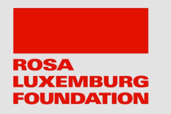منحة مؤسسة روزا لوكسمبورغ للدراسة في ألمانيا