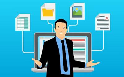Cara Install MySQL Server & phpmyadmin di Centos 8 Server