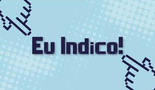 EU INDICO!
