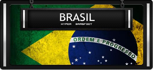 Brasfoot 2018 Patch Atualização Brasileirão, campeonato brasileiro de futebol atualizado, equipes do brasil, série a, vasco, são paulo, grêmio, inter, flamengo, sccp, sep