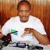 """Soka la Wanahabari """"Mwanza waitambia Dar"""""""