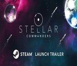 stellar-commanders