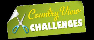 https://countryviewchallenges.blogspot.com/2020/05/guest-designer-esther-asbury.html