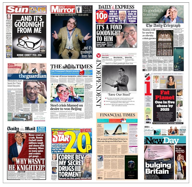front pages 01-04-16