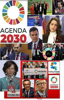 Agenda%2B2030
