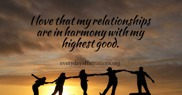 Affirmations for relationships3