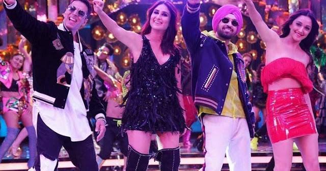 Top 10 Bollywood Songs 2021 List - न्यू हिन्दी सॉन्ग 2021
