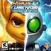 Ratchet & Clank Future: A Crack in Time : Game Reviews