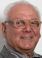 Piero Iacomoni, presidente di Monnalisa