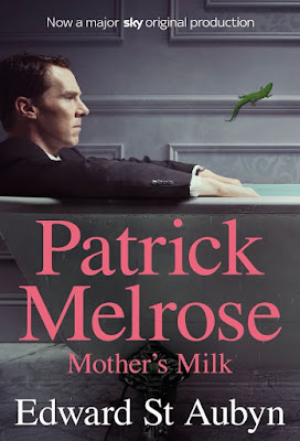 Patrick Melrose S01E02 Never Mind 720p WEB-DL