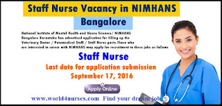 http://www.world4nurses.com/2016/09/staff-nurse-vacancy-in-nimhans.html