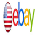 BUY USA EBAY WITH PAYPAL ACCOUNT WITH 5000 ITEMS