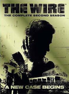 مسلسل The Wire الموسم الثاني مترجم كامل مشاهدة اون لاين و تحميل  The-wire--second-season.14495