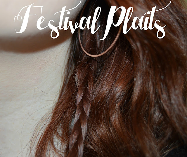 Babyliss Diamond Waves Styler Festival Plaits