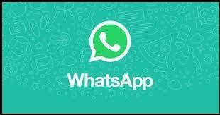 wattsap live chat