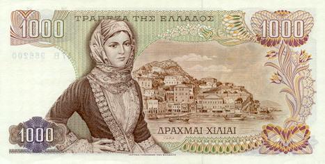 https://1.bp.blogspot.com/-Jjt2uLH8cWo/UJvl01Tpi2I/AAAAAAAAKtI/-nIeulN8MDg/s640/GreeceP198-1000Drachmai-1970_b-donated.jpg