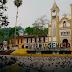 Aprueban en tercer debate proyecto que categoriza a Villavicencio como Distrito Especial