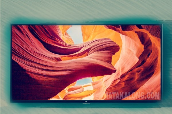 Kelebihan Dan Kekurangan Smart TV Xiaomi 4A