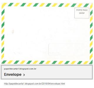 http://papeldecarta1.blogspot.com.br/2016/04/envelope.html