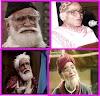 The Legend Actor, Noor Muhammad Lashari