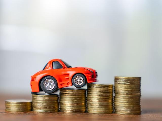 New York's cheapest car insurance for 2021